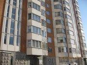 Продается двухкомнатная квартира ЖК Бутово Парк - Фото 2