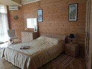 Круглогодичная гостиница - Фото 5