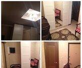 Двухкомнатная квартира с дизайнерским ремонтом - Фото 1