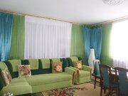 Дом 210 кв м на сжм с межеванием на 6 сотках - Фото 1