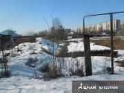 Продаюучасток, Нижний Новгород, улица Мечникова