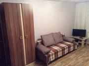 Квартира-студия для комфортного отдыха - Фото 5