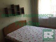 Продаётся двухкомнатная квартира 53 кв.м, г.Обнинск - Фото 2