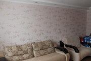 Продам 1к. квартиру 42 м2. ул. Рабочая д.121а - Фото 4