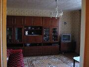 Cвободная продажа 2-комнатной квартиры в г.Ступино Московской области - Фото 4