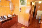 Купить квартиру для гостиничного бизнеса у моря, Готовый бизнес в Новороссийске, ID объекта - 100054886 - Фото 7