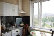 Замечательная квартира с хорошим ремонтом Широкая улица, дом 18 - Фото 2