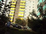 4 комнатная в Солнечном - Фото 2