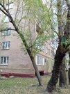 1 комнатная квартира м. Таганская, 10 млн. - Фото 1
