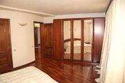 28 000 000 Руб., 4к. квартира на Люблинской улице, Купить квартиру в Москве по недорогой цене, ID объекта - 310139051 - Фото 12