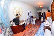 Продажа квартиры, Новокузнецк, Ул. 40 лет влксм - Фото 4