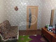 Продается 3-комн. квартира, площадь: 66.20 кв.м, пос. Василького, 40 . - Фото 3