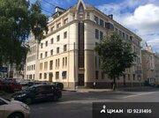 Продаю3комнатнуюквартиру, Нижний Новгород, Варварская улица, 27а