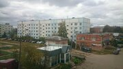 Трехкомнатная квартира на центральной улице города - Фото 4