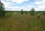 Продается участок 10 сот Симферопольское ш 58 км от МКАД - Фото 3