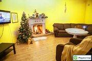 Аренда дома посуточно, Химки, Дома и коттеджи на сутки в Химках, ID объекта - 502444759 - Фото 104