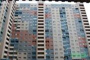 Квартира-студия в Ивантеевке - Фото 3