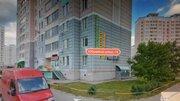 Продается 2к.квартира, ул.Юбилейная - Фото 1