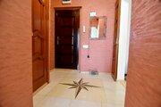 1-комнатная квартира в центре Геленджика - Фото 3