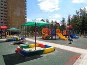 Помещение свободного назначения Подольск - Фото 1