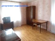 Сдам 1км квартиру в Обнинске - Фото 4