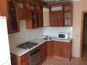 2-комнатная квартира с кухней 11 м2 - Фото 2