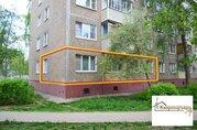 4 комнатная квартира Юбилейная площадь г. Подольск - Фото 2
