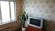 3-к квартира (подходит под ипотеку) - Фото 3