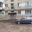 1-ком. квартира в районе Городского парка - Фото 4