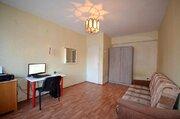 Продажа 1 комнатной квартиры на Панферова - Фото 5