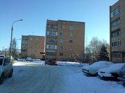 Продам 1-комнатную квартиру в п. Огниково