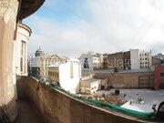 285 000 €, Продажа квартиры, Улица Кришьяня Барона, Купить квартиру Рига, Латвия по недорогой цене, ID объекта - 321691905 - Фото 31