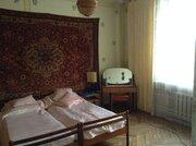 Продается 4-х комнатная квартира, Ногинск, ул.Патриаршая, д.4, 83кв.м. - Фото 3