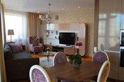 220 000 €, Продажа квартиры, Купить квартиру Рига, Латвия по недорогой цене, ID объекта - 313725028 - Фото 1