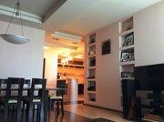 42 500 000 Руб., 3 к.кв. в городе Москве, Купить квартиру в Москве по недорогой цене, ID объекта - 316617526 - Фото 21