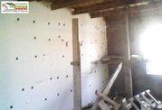 1 350 000 Руб., Жилой гараж, Продажа гаражей в Анапе, ID объекта - 400033371 - Фото 9