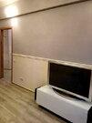 Продам 2-к, квартиру, Ленинградское ш, 3к1 - Фото 4