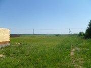 Продам земельный участок в поселке Запрудня - Фото 3