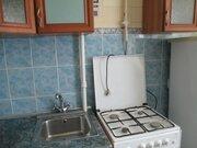 Аренда 1к квартиры в Красноокт. р-не - Фото 3