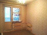 3 ком. квартира Хользунова 40д - Фото 3
