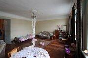 359 000 €, Продажа квартиры, Купить квартиру Рига, Латвия по недорогой цене, ID объекта - 313139249 - Фото 1