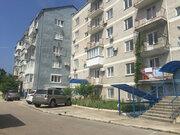 3 комнатная квартира с видом на море Ольгинка - Фото 5