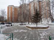 2 комнатная квартира в Москве, - Фото 2