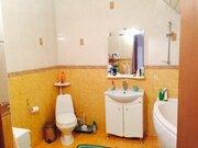 Петровское дом 160 кв. 13 соток ИЖС - Фото 5