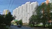 Продажа 2-х комнатной квартиры в Химках - Фото 1