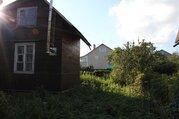 Продается земельный участок 605м , г. Долгопрудный, мкр-н Павельцево - Фото 3