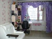 Продам 1к квартиру во Фрунзенском районе. - Фото 3