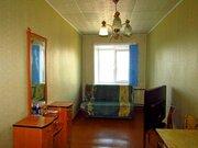 Продам комнату на Ломоносова 16к1 - Фото 1