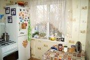 2 комн. квартира в центре гор.Воскресенск - Фото 3