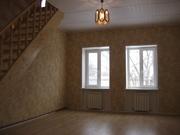 Дом для круглогодичного проживания, ПМЖ п. Мирный, Загорново - Фото 3
